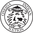 Oneida Indian Nation