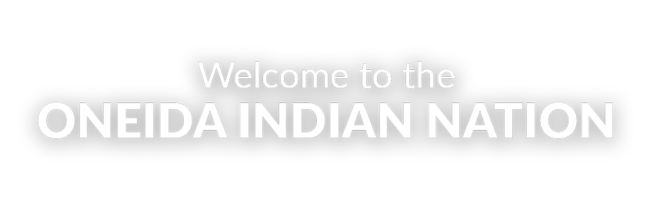 oneida hindu dating site Meet wisconsin singles online & chat in the forums dhu is a 100% free dating site to find singles & personals in wisconsin.