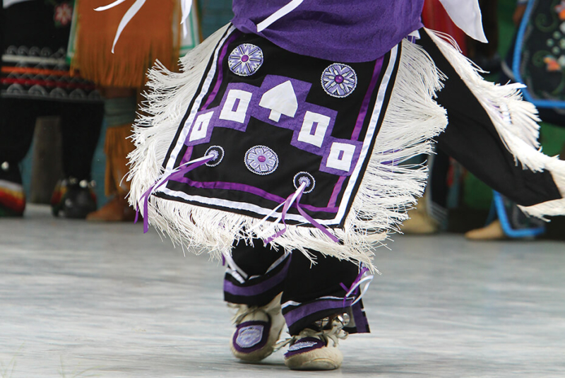 oneida-indian-nation-beliefs-traditions-dancing