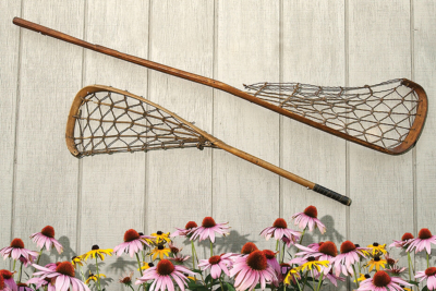 oneida-indian-nation-beliefs-traditions-lacrosse