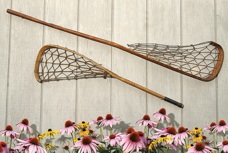 oneida-indian-nation-beliefs-traditions-lacrosse