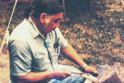 oneida-indian-nation-history-richard-chrisjohn