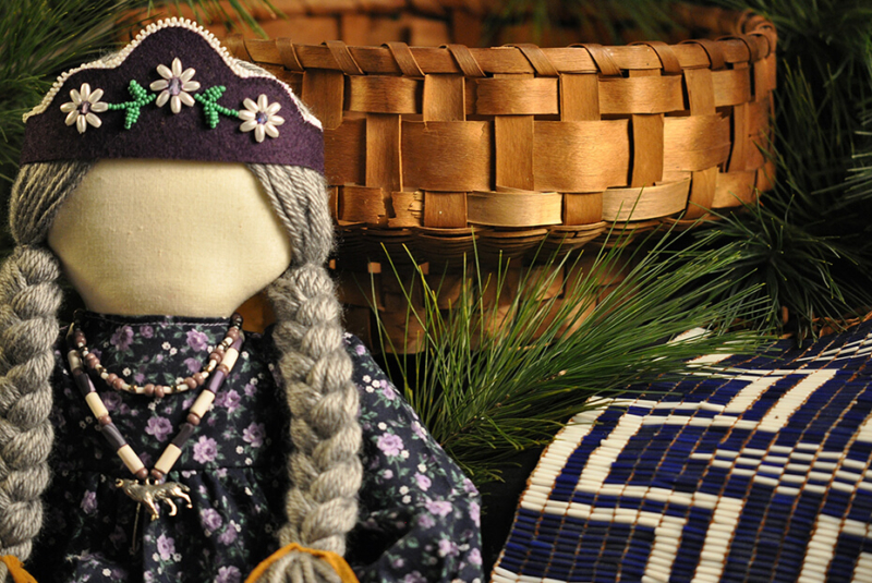 oneida-indian-nation-legends-lore-no-face-doll