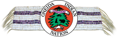 oneida-indian-nation-logo2