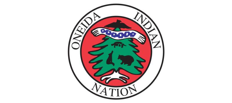 oneida-indian-nation-logo