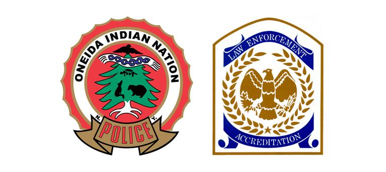 Nation Police Calea News
