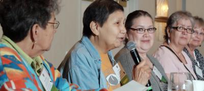 EldersConference2017LatestNews2
