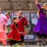 Oneida Dance