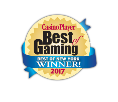 Employees Play Important Role in Best Gaming Resort Award