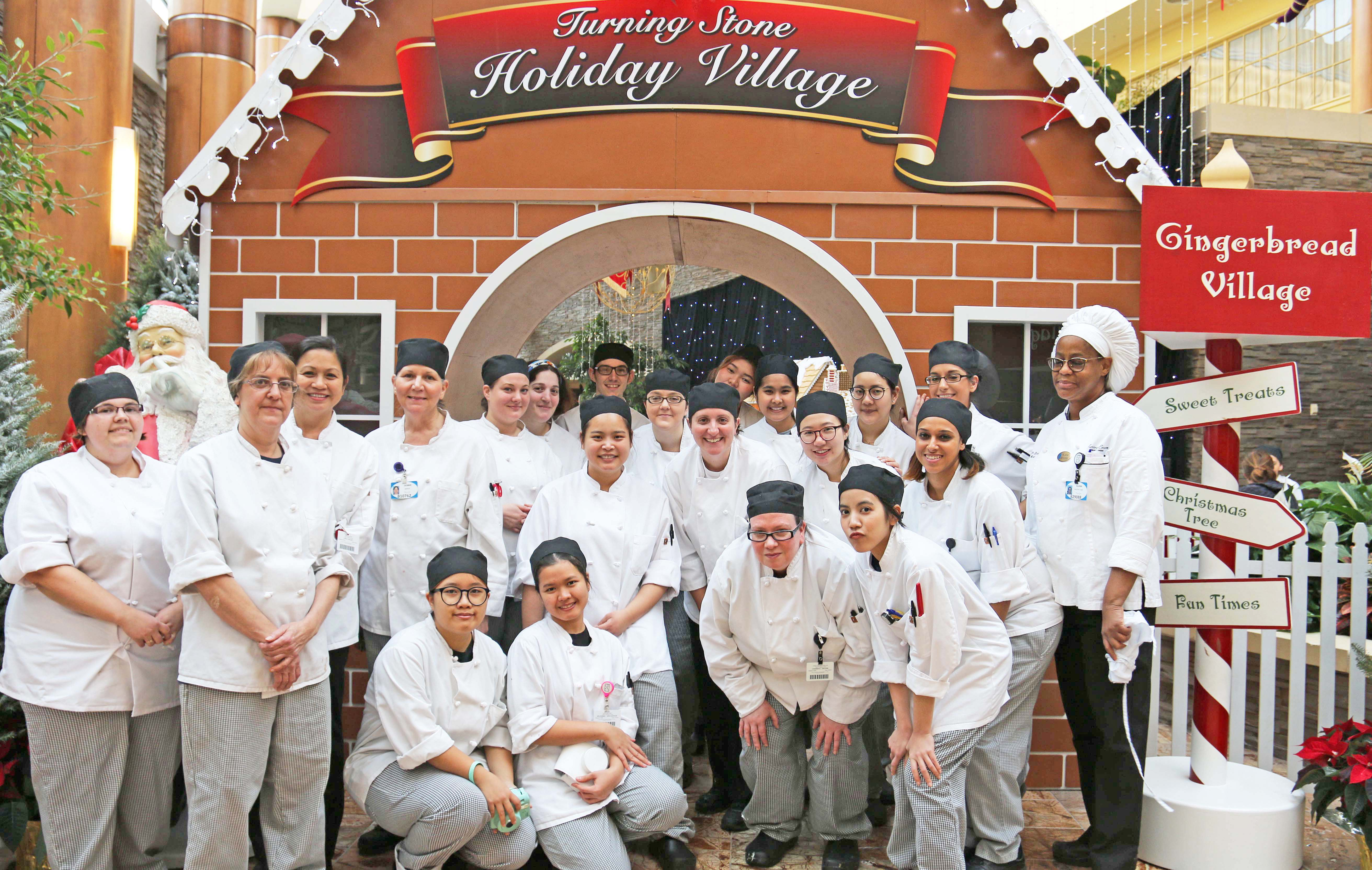 PastryChefs_FrontVillage