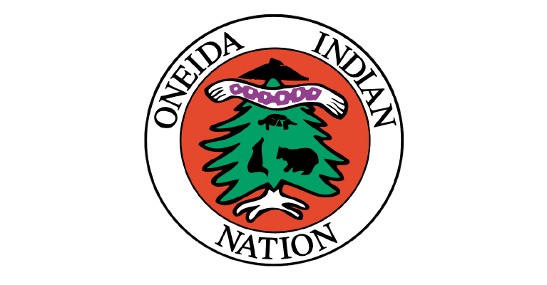 Statement from Oneida Indian Nation Regarding Sports Betting at Oneida Nation Venues
