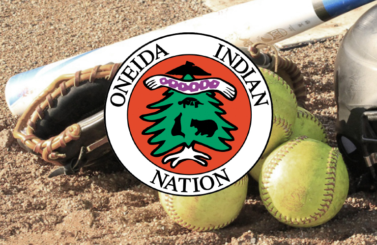 Oneida Nation Softball League Seeking Teams