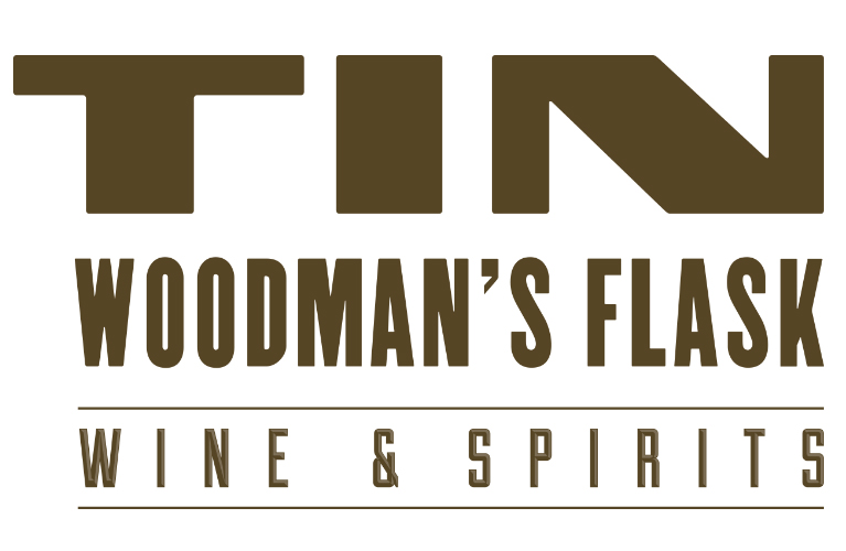 Tin Woodman's Flask Wine & Spirits Superstore Earns Retailer of the Year Award