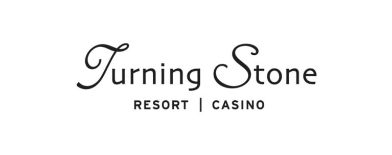 Turning Stone Announces the 25th Anniversary Grand Getaway Contest, the Most Exclusive Weekend Experience Offered in its 25 Year History