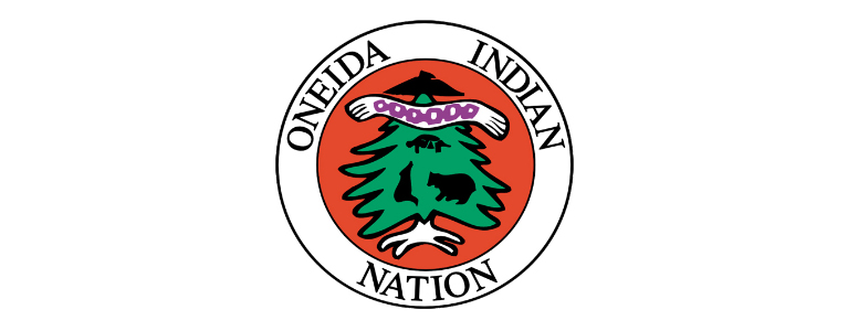 Oneida Indian Nation Celebrates Oneida County's Ranking Among New York State's Top 10 in Traveler Spending