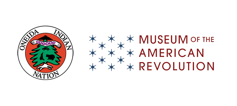 Oneida Indian Nation Partners with Museum of the American Revolution to Host Indigenous Peoples Celebration