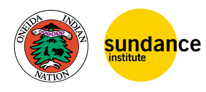 Oneida Indian Nation Joins Sundance Institute to Bring Native Film Series Back to Central New York on August 8