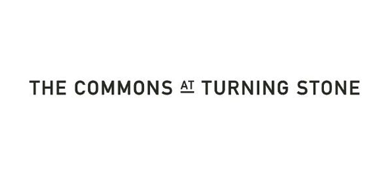 Grand Opening of The Commons at Turning Stone Set for November 1, Names for the New Independent Boutiques Revealed