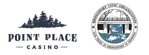 Point Place Casino to Join Town of Bridgeport for Annual Tree Lighting and  Fireworks Display