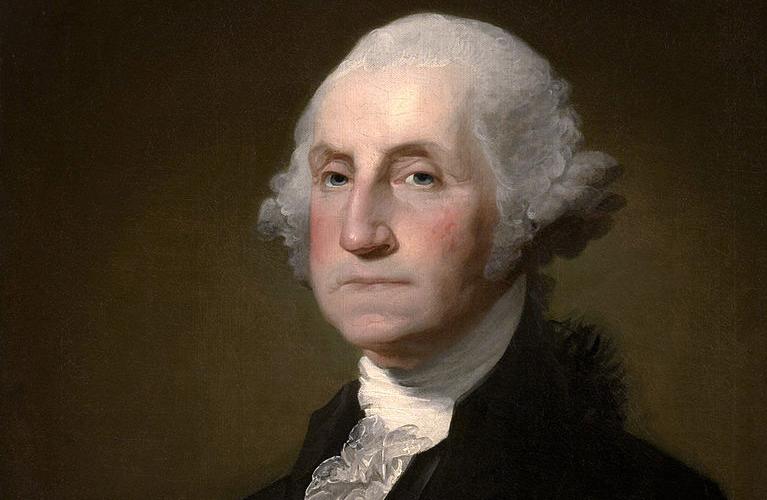 """Washington's Secret War"" Depicts Oneida Involvement in Revolutionary War"