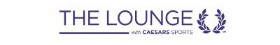 Oneida Indian Nation and Caesars Entertainment to Host the Ultimate Tailgate to Celebrate the Grand Opening of The Lounge with Caesars Sports – Turning Stone: Thursday, August 1 at 10:00 a.m.