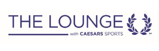 MEDIA ALERT: Oneida Indian Nation to Host the Grand Opening of The Lounge with Caesars Sports at Yellow Brick Road Casino, the Largest Sports Book in New York  Wednesday, September 4 at 11:00 a.m.