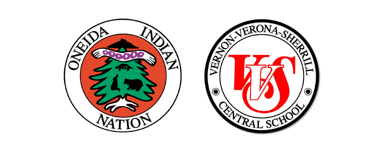 Oneida Indian Nation to Partner With Vernon Verona Sherrill School District to Cohost Native American Cultural Education Day