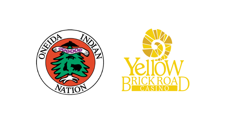 Oneida Indian Nation Announces Casino Gaming Veteran Lynn Segars as General Manager of Yellow Brick Road Casino