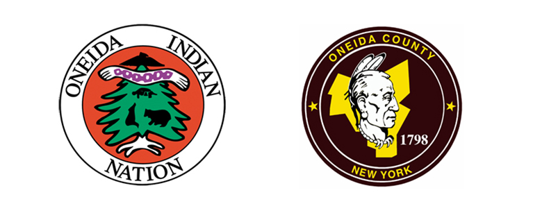 Oneida Indian Nation and Oneida County Announce Record Revenues in 2019; New Redevelopment Plan for Sylvan Beach