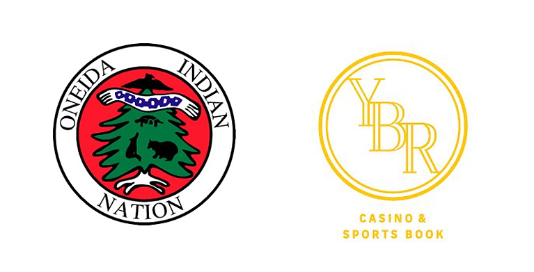 Oneida Indian Nation Announces Multi-Million Dollar Expansion at YBR Casino to Create New Entertainment Experience with Social Games