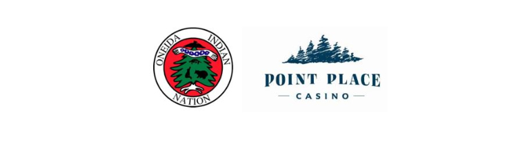 Point Place Casino Celebrates Two-Year Anniversary