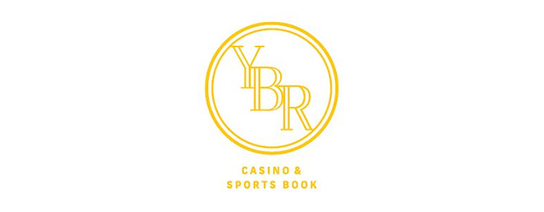 "YBR Casino & Sports Book to Host its First-Ever ""Swing Suite 16 Challenge,"" a Bracket-Style Competition in its Topgolf Swing Suites"