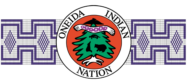 Important Message for Oneida Indian Nation Members Regarding COVID-19 Testing