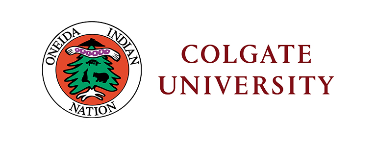 Oneida Indian Nation, Colgate University Announce Repatriation of Ancestral Oneida Remains