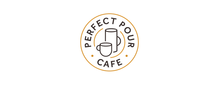 Point Place Casino Celebrates Grand Opening of Perfect Pour Café, Central New York's Newest Coffee House and Wine Bar