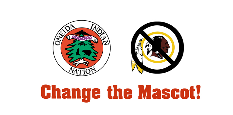 Oneida Indian Nation/Change the Mascot Commends Cleveland Baseball Team on Step Towards Inclusivity with Name Change